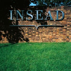 Insead y el nuevo diseño de los MBA