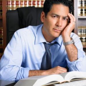 ¿Realmente sirve para algo estudiar un MBA?